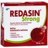 Redasin Strong 120 tablets