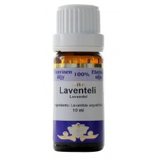 Lavender Essential oil 10 ml
