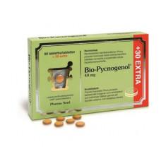 Pycnogenol Strong 90 + 30