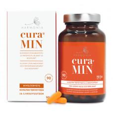 Curamin 90 capsules